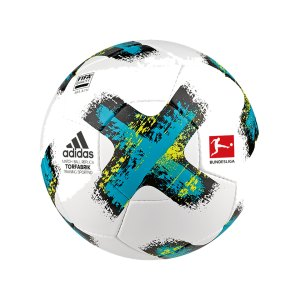 adidas-dfl-torfabrik-sportivo-trainingsball-weiss-fussball-equipment-ausstattung-baelle-bs3527.jpg