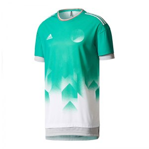adidas-tanf-layard-tee-t-shirt-gruen-weiss-trainingsshirt-shortsleeve-workout-herren-bs3815.jpg