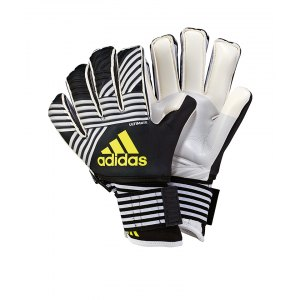 adidas-ace-trans-ultimate-torwarthandschuh-schwarz-equipment-gloves-keeper-torspieler-torwart-bs4099.jpg