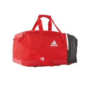 adidas-tiro-teambag-gr--m-rot-schwarz-weiss-sporttasche-equipment-ausstattung-bs4739.jpg