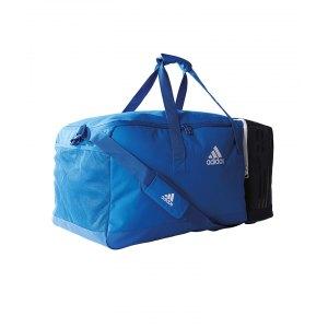 adidas-tiro-teambag-gr--l-blau-weiss-sporttasche-equipment-ausstattung-bs4743.png
