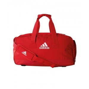 adidas-tiro-teambag-gr--s-rot-weiss-sporttasche-equipment-ausstattung-bs4749.jpg