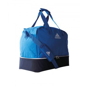 adidas-tiro-teambag-bottom-compart-gr--s-blau-sporttasche-equipment-bodenfach-ausstattung-bs4750.jpg
