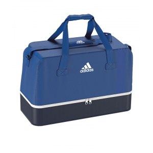 adidas-tiro-teambag-bottom-compart-gr--l-blau-sporttasche-equipment-bodenfach-ausstattung-bs4755.png