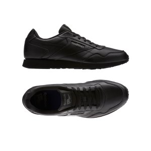 reebok-royal-glide-lx-sneaker-schwarz-lifestyle-schuhe-damen-sneakers-bs7991.png