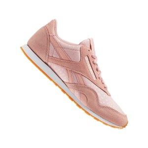 reebok-classic-nylon-slim-text-sneaker-damen-rosa-turnschuhe-damenschuh-freizeitschuhe-shoes-lifestyle-bs9447.jpg