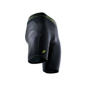 storelli-bodyshield-abr-sliders-short-kids-schwarz-underwear-schutz-baselayer-bsabrslidebky.jpg