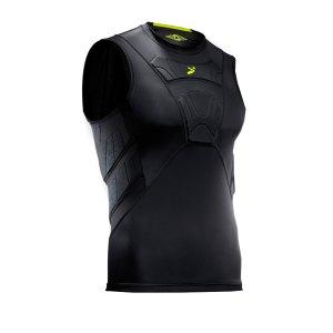 storelli-bodyshield-sleeveless-shirt-schwarz-underwear-aermellos-bsfptopnsbk.png