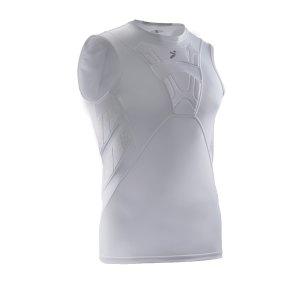 storelli-bodyshield-sleeveless-shirt-weiss-underwear-aermellos-bsfptopnswh.png