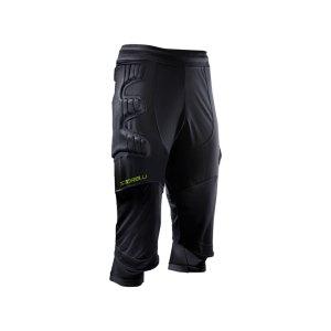 storelli-exoshield-gk-3-4-pants-hose-schwarz-underwear-schutz-baselayer-bsgkpantsbk.png