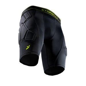 storelli-bodyshield-gk-sliders-2-schwarz-underwear-hosen-bsgkshort2bk.jpg