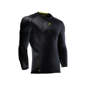 storelli-bodyshield-gk-3-4-undershirt-schwarz-underwear-schutz-baselayer-bsgktopbk.jpg