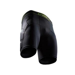 storelli-bodyshield-fp-sliders-short-kids-schwarz-underwear-schutz-baselayer-bsslidebky.jpg