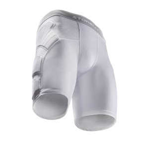 storelli-bodyshield-fp-sliders-short-weiss-underwear-hosen-bsslidewh.png