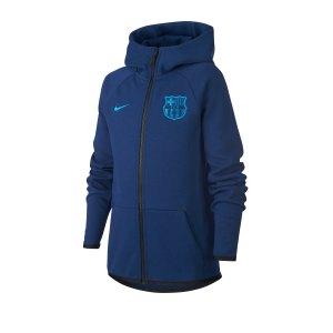 nike-fc-barcelona-tech-fleece-jacke-kids-blau-f407-replicas-jacken-international-bv0202.jpg