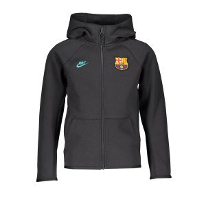 nike-fc-barcelona-kapuzenjacke-cl-kids-grau-f070-replicas-jacken-international-bv0490.jpg