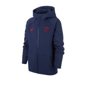 nike-paris-st-germain-tech-kapuzenjacke-kids-f410-replicas-jacken-international-bv0491.png