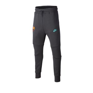 nike-fc-barcelona-tech-jogginghose-cl-kids-f070-replicas-pants-international-bv0496.jpg