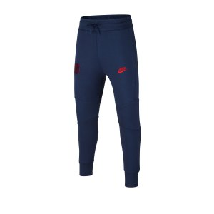 nike-paris-st-germain-tech-jogginghose-kids-f410-replicas-pants-international-bv0497.jpg