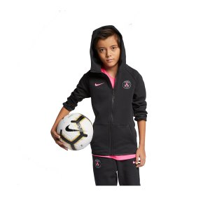 nike-paris-st-germain-tech-fleece-jacke-kids-f010-replicas-jacken-international-bv0509.jpg