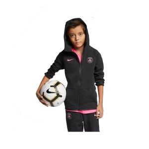 nike-paris-st-germain-tech-fleece-jacke-kids-f010-replicas-jacken-international-bv0509.png