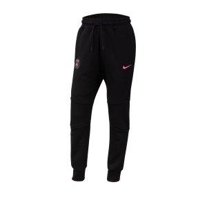 nike-paris-st-germain-tech-fleece-pant-kids-f010-replicas-pants-international-bv0510.jpg