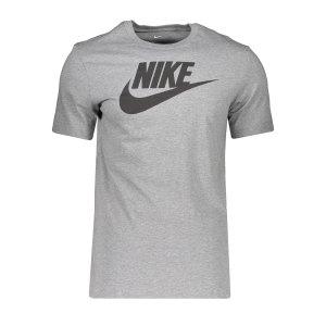 nike-t-shirt-grau-schwarz-f063-bv0622-lifestyle_front.png