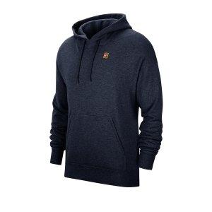 nike-heritage-fleece-kapuzensweatshirt-grau-f451-bv0760-lifestyle.png
