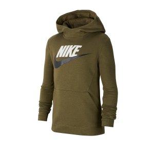nike-fleece-kapuzensweat-hoodie-braun-f222-lifestyle-textilien-sweatshirts-bv0783.jpg