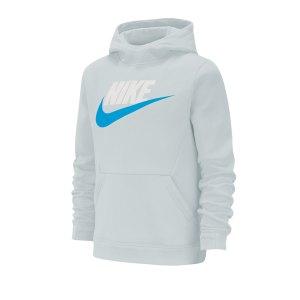 nike-fleece-kapuzensweat-hoodie-kids-blau-f043-lifestyle-textilien-sweatshirts-bv0783.jpg