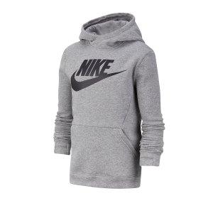 nike-fleece-kapuzensweat-hoodie-kids-grau-f063-lifestyle-textilien-sweatshirts-bv0783.png
