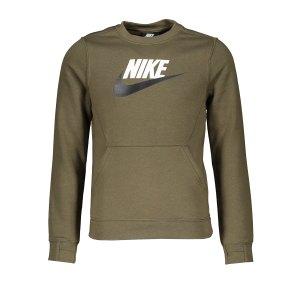 nike-crew-sweatshirt-kids-braun-f222-lifestyle-textilien-jacken-bv0785.jpg