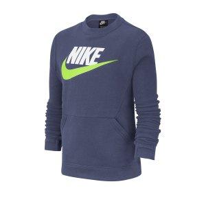nike-crew-sweatshirt-kids-lila-f557-lifestyle-textilien-jacken-bv0785.png