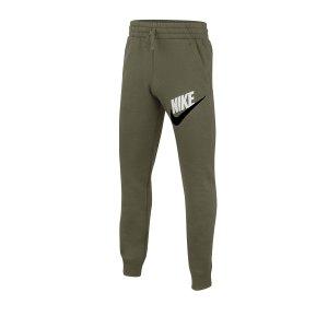 nike-pants-jogginghose-kids-braun-f222-lifestyle-textilien-sweatshirts-bv0786.jpg