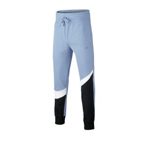 nike-hbr-jogginghose-pant-kids-blau-f460-lifestyle-textilien-hosen-lang-bv0792.jpg