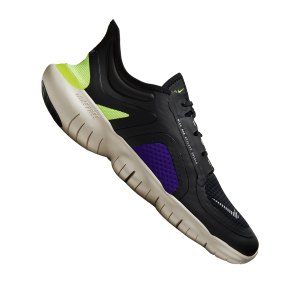 nike-free-rn-5-0-shield-running-schwarz-f001-running-schuhe-neutral-bv1223.png