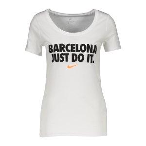 nike-jdi-t-shirt-damen-weiss-f100-bv1271-lifestyle_front.png