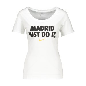 nike-jdi-madrid-t-shirt-damen-weiss-f100-bv1274-lifestyle_front.png
