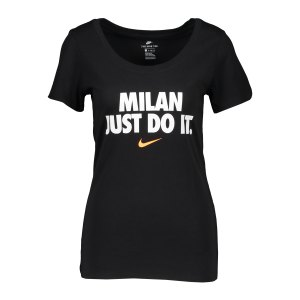 nike-jdi-milan-t-shirt-damen-schwarz-f010-bv1275-lifestyle_front.png