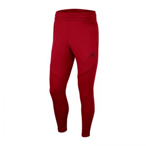 jordan-23-alpha-therma-fleece-jogginghose-rot-f687-lifestyle-textilien-hosen-lang-bv1313.jpg