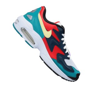 nike-air-max-2-light-sneaker-rot-f600-lifestyle-schuhe-herren-sneakers-bv1359.png