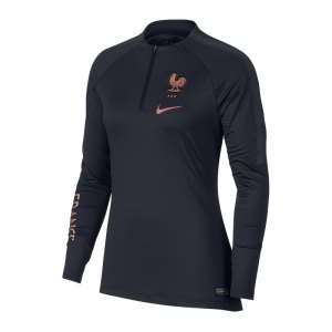 nike-frankreich-squad-drill-top-damen-blau-f475-replicas-sweatshirts-nationalteams-bv1672.jpg