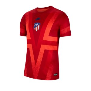 nike-atletico-madrid-dry-top-t-shirt-cl-f691-lifestyle-textilien-t-shirts-bv1995.jpg