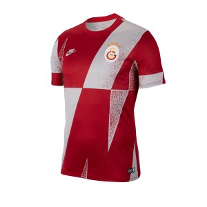 nike-galatasaray-istanbul-dry-t-shirt-grau-f063-replicas-t-shirts-international-bv2102.jpg