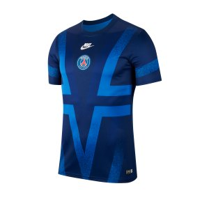 nike-paris-st-germain-dry-top-t-shirt-cl-f496-replicas-t-shirts-international-bv2130.png