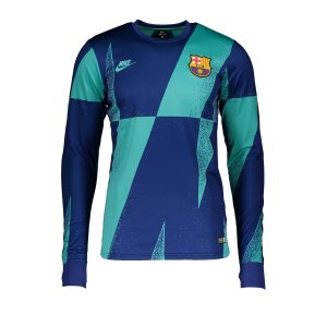 nike-fc-barcelona-dry-crew-shirt-langarm-cl-f313-replicas-sweatshirts-international-bv2209.jpg