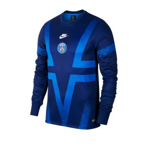 nike-paris-st-germain-dry-top-langarm-cl-f496-replicas-sweatshirts-international-bv2210.png