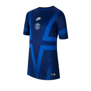 nike-paris-st-germain-dry-t-shirt-cl-kids-f496-replicas-t-shirts-international-bv2561.png