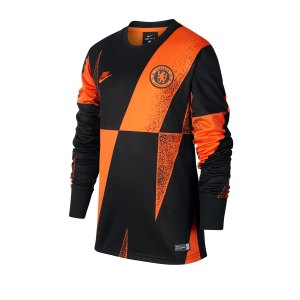 nike-fc-chelsea-london-sweatshirt-kids-f817-replicas-sweatshirts-international-bv2588.jpg