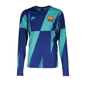 nike-fc-barcelona-dry-shirt-langarm-cl-kids-f313-replicas-sweatshirts-international-bv2589.jpg